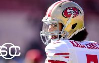 Colin-Kaepernick-A-Good-Fit-For-The-Seahawks-Cardinals-Or-Ravens-SportsCenter-ESPN-attachment