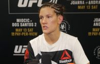 Cortney-Casey-says-UFC-211-win-over-Jessica-Aguilar-biggest-of-her-career-attachment