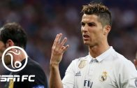 Cristiano-Ronaldo-Is-Not-Winding-Down-The-Sweeper-ESPN-FC-attachment
