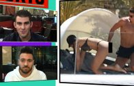 Cristiano-Ronaldos-Girlfriend-Georgina-Rodriguez-Busts-Out-Thong-Bikini-In-Spain-TMZ-Sports-attachment