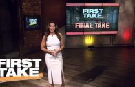 Derek-Jeter-Sets-The-Standard-Final-Take-First-Take-May-15-2017-attachment