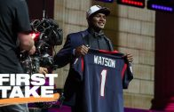 Deshaun-Watson-Has-Huge-Opportunity-With-Houston-Texans-First-Take-May-5-2017-attachment