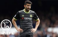 Diego-Costa-To-The-Chinese-Super-League-Rumour-Report-ESPN-FC-attachment