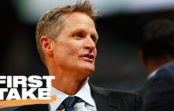 Do-The-Warriors-Need-Steve-Kerr-In-Order-To-Win-First-Take-May-3-2017-attachment