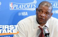 Doc-Rivers-Says-L.A.-Clippers-Deserve-To-Win-First-Take-May-4-2017-attachment