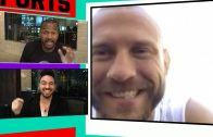 Donald-Cerrone-UFC-Is-Scarier-Than-Nascar-TMZ-Sports-attachment