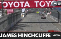Drivers-to-watch-at-the-IndyCar-Grand-Prix-attachment