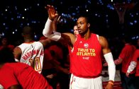 Dwight-Howard-Is-Pissed-Should-Reflect-Like-MJ-Jalen-Jacoby-ESPN-attachment