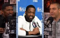 Dwyane-Wade-Is-Open-To-A-Miami-Return-Jalen-Jacoby-ESPN-attachment
