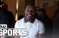 FLOYD-MAYWEATHER-IM-THE-BEST-BOXER-EVER…-Because-Of-My-Dad-TMZ-Sports-attachment