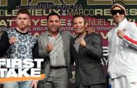 First-Take-on-Canelo-Alvarez-vs-Julio-Cesar-Chavez-Jr.-First-Take-May-5-2017-attachment