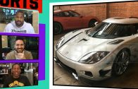 Floyd-Mayweather-Is-Selling-One-Of-The-Most-Rare-Expensive-Cars-In-His-Collection-TMZ-SPORTS-attachment