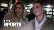 GENIE-BOUCHARD-AGREES-TO-2ND-DATE-with-Super-Bowl-Bet-Guy-TMZ-Sports-attachment