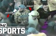 Gareon-Conley-Video-Shows-Rape-Accuser-with-NFL-Prospect-at-Bar-TMZ-Sports-attachment