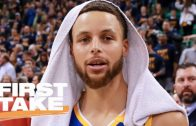 Good-Golden-State-Warriors-or-Bad-Utah-Jazz-First-Take-May-9-2017-attachment