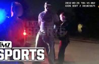 Greg-Hardys-Cocaine-Arrest-Video-Hes-a-Cowboys-Player-Dont-Stir-Anything-Up-TMZ-Sports-attachment