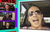 Helio-Castroneves-Has-IMPORTANT-Dancing-Advice-for-Prince-William-TMZ-Sports-attachment