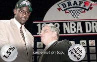 How-the-NBA-draft-lottery-works-attachment