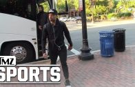 ISAIAH-THOMAS-Arrives-in-D.C.-LIMPING-OR-SWAG-TMZ-Sports-attachment