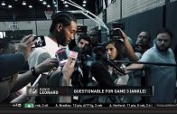 Inside-the-NBA-Can-The-Spurs-Win-Without-Kawhi-Leonard-NBA-on-TNT-attachment