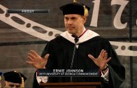 Inside-the-NBA-EJ-Speaks-At-UGAs-Commencement-NBA-on-TNT-attachment