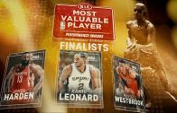 Inside-the-NBA-MVP-Finalists-NBA-on-TNT-attachment