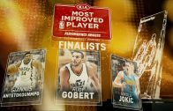 Inside-the-NBA-Most-Improved-Player-Finalists-attachment