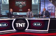 Inside-the-NBA-Playing-with-a-Heavy-Heart-NBA-on-TNT-attachment