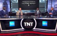 Inside-the-NBA-Things-Getting-Testy-In-Wizards-Celtics-Series-NBA-on-TNT-attachment