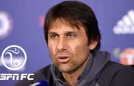 Is-Antonio-Conte-Poised-To-Make-A-Return-To-Italy-ESPN-FC-attachment
