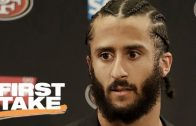 Is-Colin-Kaepernick-Being-Blackballed-By-NFL-Teams-First-Take-May-11-2017-attachment