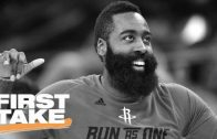 Is-James-Harden-Getting-A-Pass-For-Coming-Up-Short-In-Playoffs-First-Take-May-10-2017-attachment