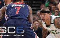 Is-Wizards-Celtics-Destined-To-Go-7-Games-SC6-May-11-2016-attachment