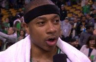 Isaiah-Thomas-Postgame-Interview-April-30-2017-attachment