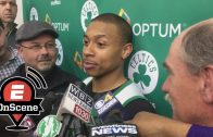 Isaiah-Thomas-Responds-To-Draymond-Greens-Kelly-Olynyk-Comments-ESPN-OnScene-ESPN-attachment