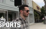 J.J.-REDICK-CLIPPERS-SHOULDNT-BREAK-UP…-Ill-Do-Anything-To-Stop-It-TMZ-Sports-attachment