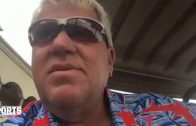 JOHN-DALY-CALLS-BS-ON-THE-ROCK-You-Hit-490-Yard-Drive-Prove-It.-TMZ-Sports-attachment