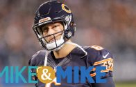 Jay-Cutler-Agrees-To-Deal-As-FOX-Commentator-Mike-Mike-ESPN-attachment