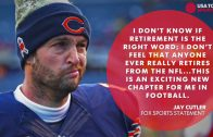 Jay-Cutler-pulls-a-Romo-heads-to-Fox-broadcast-booth-attachment