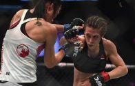 Joanna-Jedrzejczyk-eyes-being-two-division-UFC-champ-Ronda-Rouseys-record-attachment