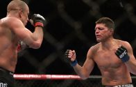 John-McCarthy-goes-down-memory-lane-shares-choice-words-from-Diaz-brothers-fight-history-attachment