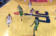 John-Wall-Shows-His-Wizardry-with-Handles-and-Assists-May-7-2017-attachment