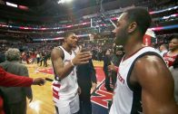 John-Walls-Game-Winner-Sends-Series-to-a-Game-7-All-Access-attachment