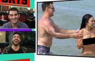 Johnny-Manziel-Fiancee-In-Topless-Beach-Party-with-2-Hot-Chicks-TMZ-Sports-attachment