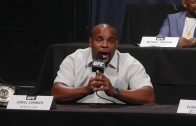 Jon-Jones-and-Daniel-Cormier-resume-years-long-trash-talk-battle-at-news-conference-attachment