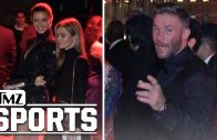 Julian-Edelman-Adriana-Lima-Party-Together-After-Met-Gala-TMZ-Sports-attachment