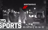 KENTAVIOUS-CALDWELL-POPE-DUI-ARREST-VIDEO-I-Only-Had-2-Drinks-TMZ-Sports-attachment