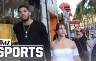 Karl-Anthony-Towns-Girlfriend-Is-Fire-TMZ-Sports-attachment