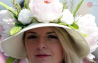 Kentucky-Derby-Come-for-the-horses-stay-for-the-hats-attachment
