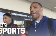 Kenyon-Martin-Jr.-Says-He-Can-Beat-His-Dad-In-1-On-1-TMZ-Sports-attachment